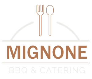 Mignone BBQ & Catering